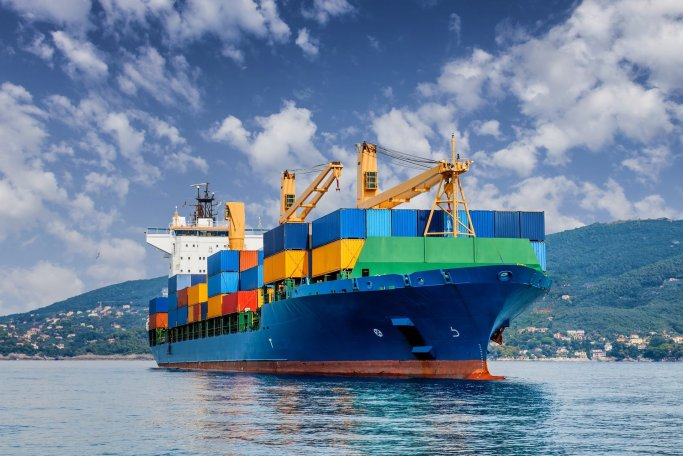 Caribbean Shipping Services Company| Moving & Shipping to